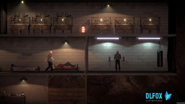 دانلود نسخه فشرده بازی Sheltered 2 برای PC